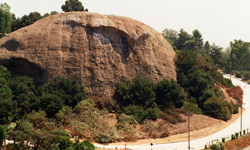 eagle-rock